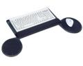 Micro 20 w/ Dual Micro Mouse