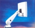 AM-99 LCD/CRT Monitor Arm