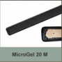 Micro-Gel 20 Mountable