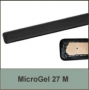 Micro-Gel 27 Mountable